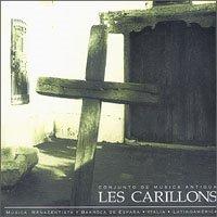 Les Carillons