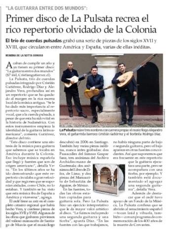 El Mercurio 9 Feb. 2016_det