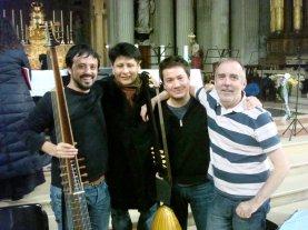 Mantova 2010