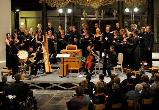Groningen 2011