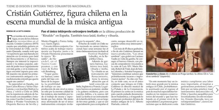 El Mercurio 31-10-2019.png